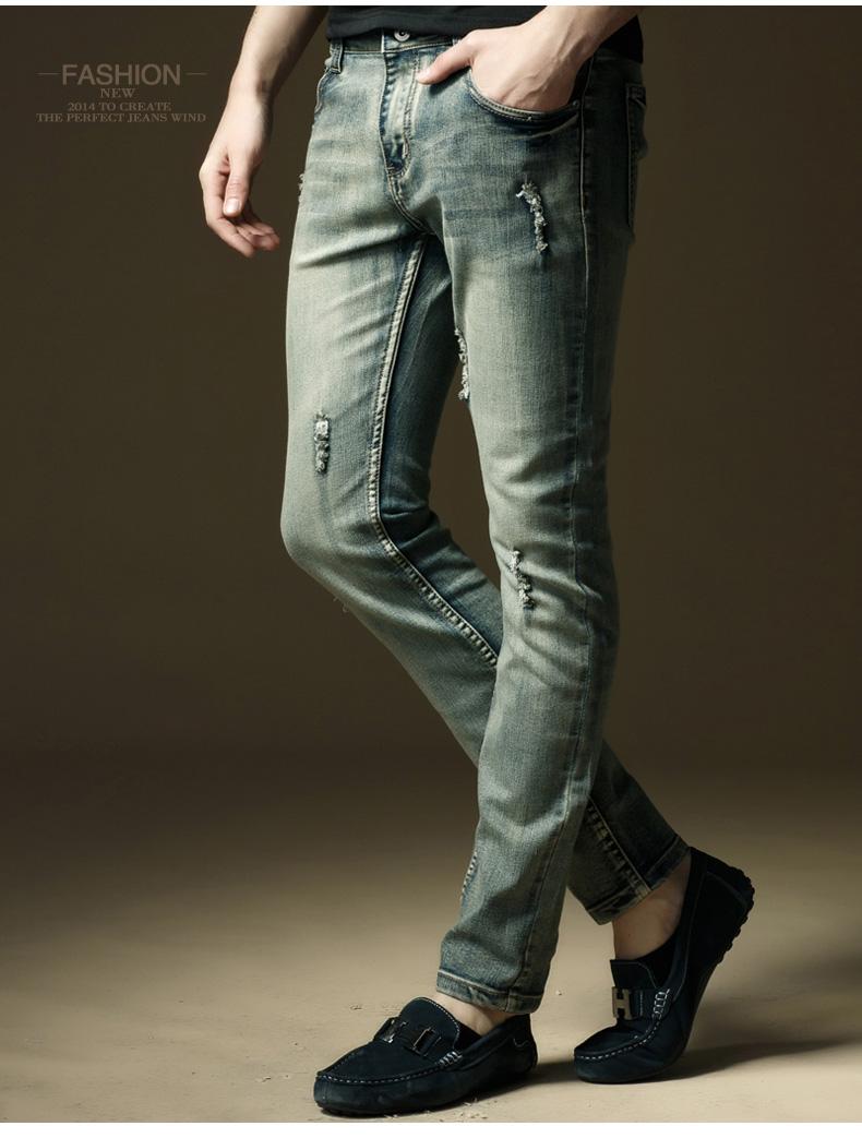 批发采购男式牛仔裤-男士牛仔裤批发采购-男式牛仔裤